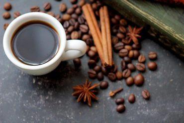 Кафето - черен еликсир или отрова за тялото