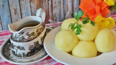 Любимите варени картофки - кога да ги консумираме?