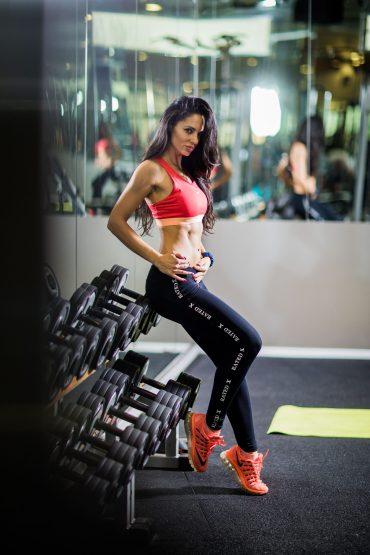 HIIT - Тренировката, която трябва да опитате