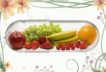 Хранителни добавки – основното, което трябва да знаете